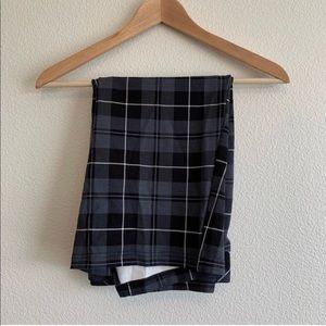 Torrid | Pencil Skirt